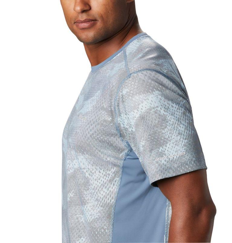 Men's Solar Chill™ 2.0 Short Sleeve Shirt Men's Solar Chill™ 2.0 Short Sleeve Shirt, a1