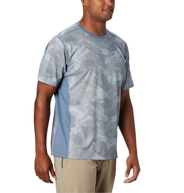 Men's Solar Chill™ 2.0 Short Sleeve Shirt Men's Solar Chill™ 2.0 Short Sleeve Shirt, a3