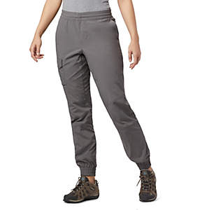 Women's Silver Ridge™ 2.0 Pull On Pant