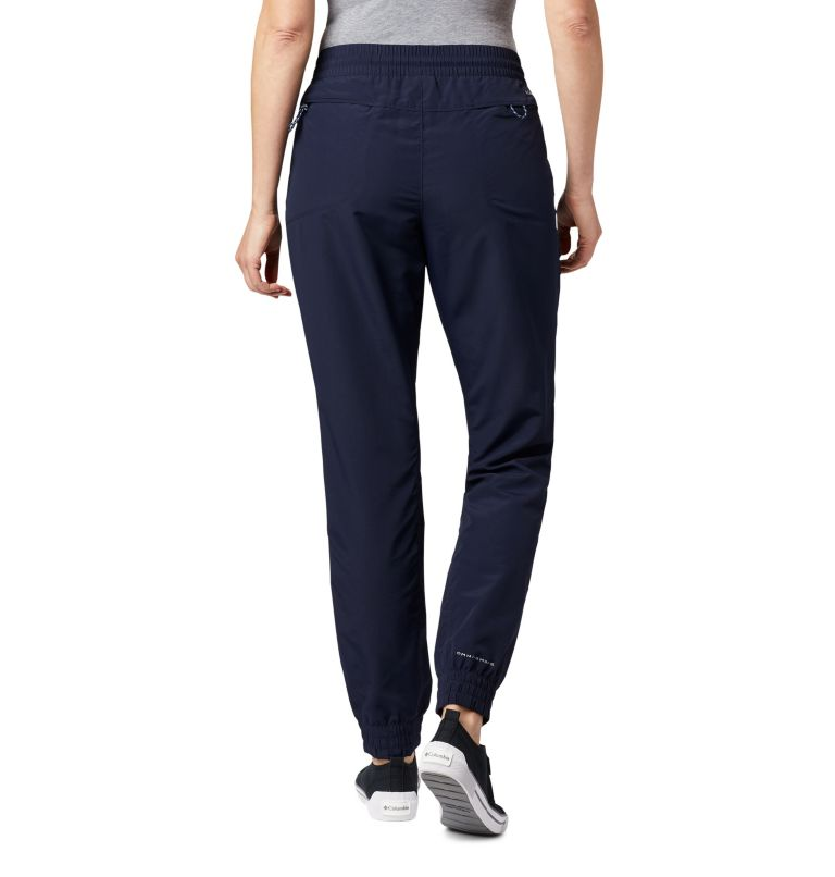 Women's Silver Ridge™ 2.0 Pull On Pants Women's Silver Ridge™ 2.0 Pull On Pants, back