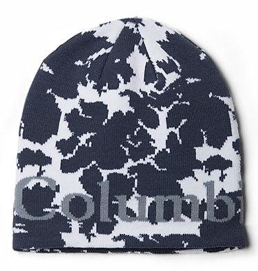 Unisex Columbia Lodge™ Logo Beanie , front