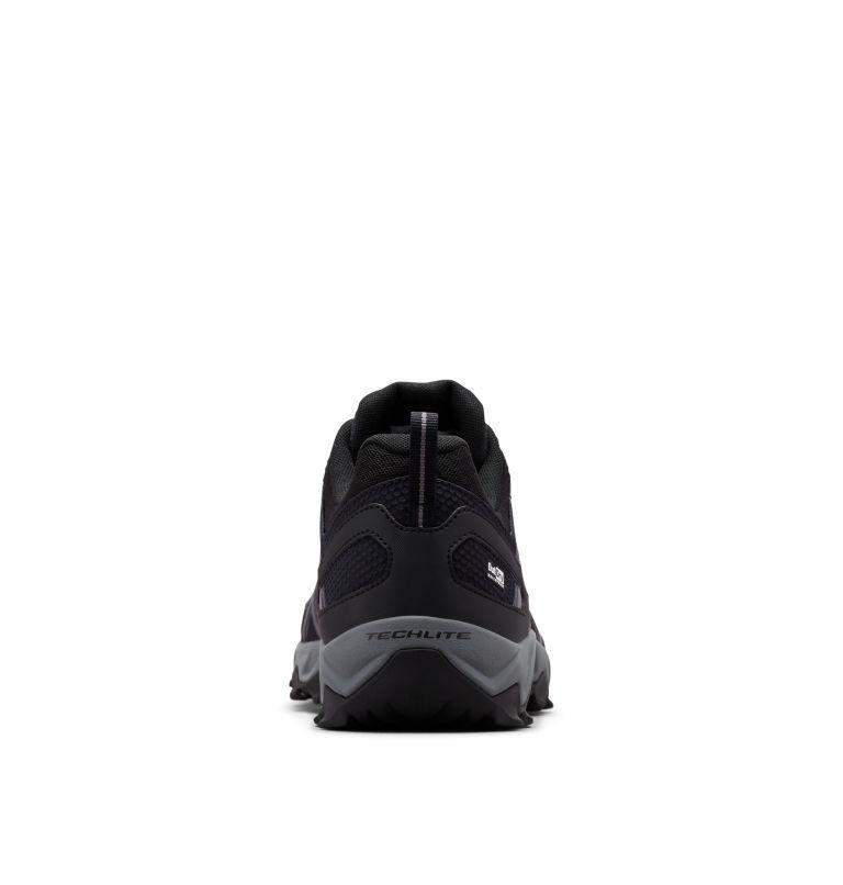 Men's Peakfreak X2 OutDry™ Shoe Men's Peakfreak X2 OutDry™ Shoe, back