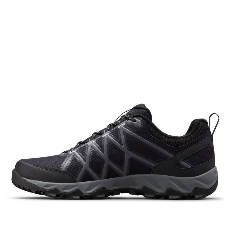 Men's Peakfreak X2 OutDry™ Shoe Men's Peakfreak X2 OutDry™ Shoe, medial
