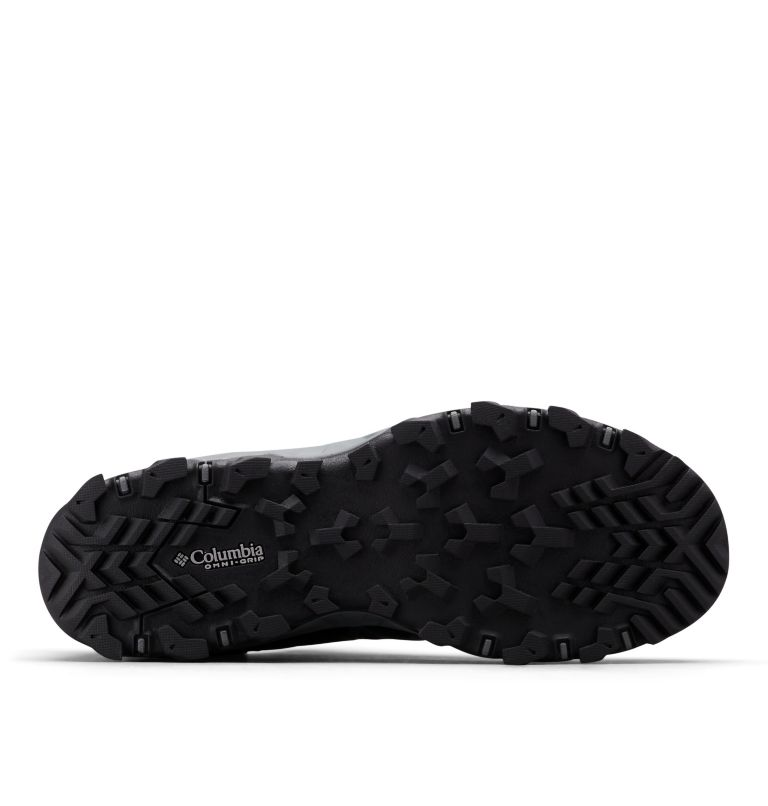 Men's Peakfreak X2 OutDry™ Shoe Men's Peakfreak X2 OutDry™ Shoe