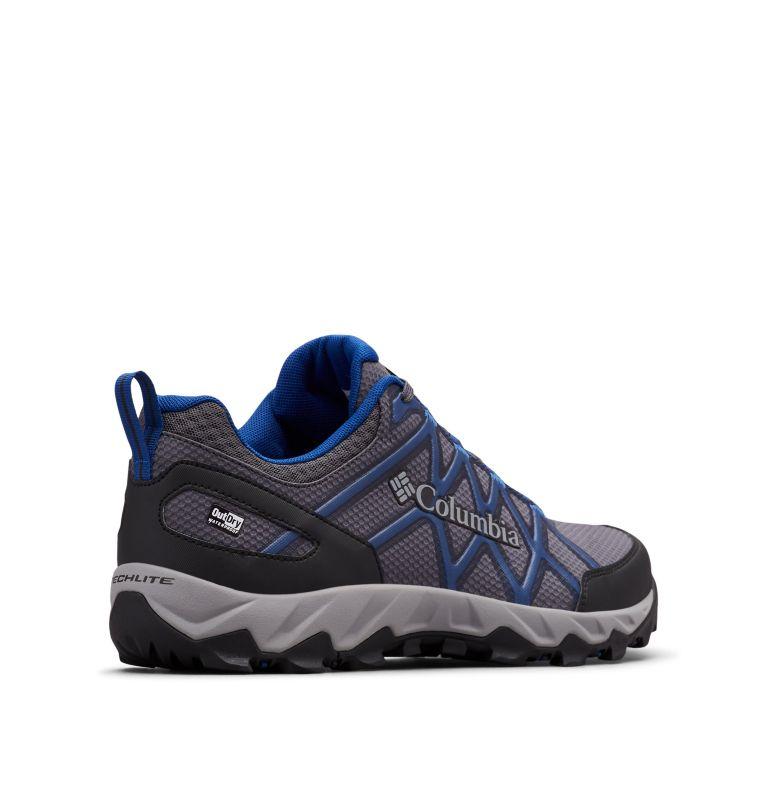 Peakfreak X2 OutDry™ Schuh für Herren Peakfreak X2 OutDry™ Schuh für Herren, 3/4 back