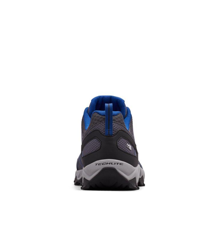 Peakfreak X2 OutDry™ Schuh für Herren Peakfreak X2 OutDry™ Schuh für Herren, back