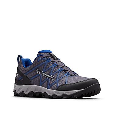 Men's Peakfreak X2 OutDry™ Shoe , 3/4 front