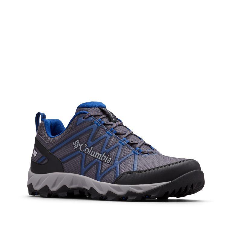 Peakfreak X2 OutDry™ Schuh für Herren Peakfreak X2 OutDry™ Schuh für Herren, 3/4 front