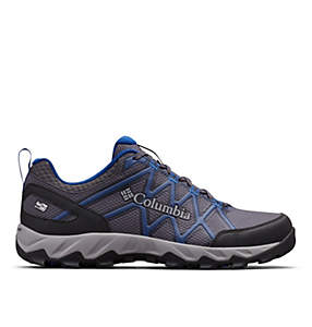 Men's Peakfreak™ X2 OutDry™ Shoe