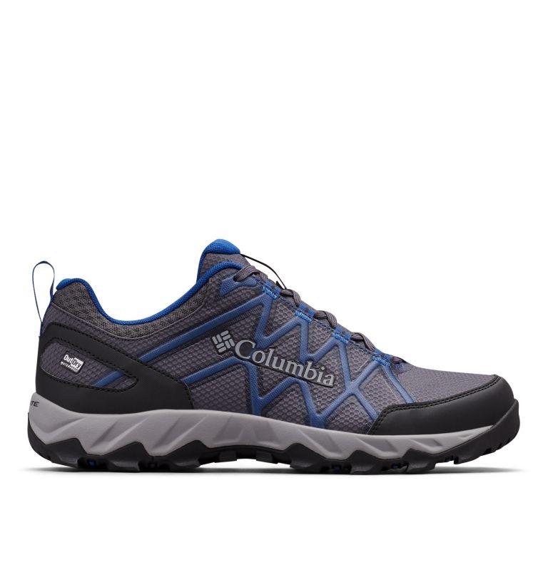Peakfreak X2 OutDry™ Schuh für Herren Peakfreak X2 OutDry™ Schuh für Herren, front