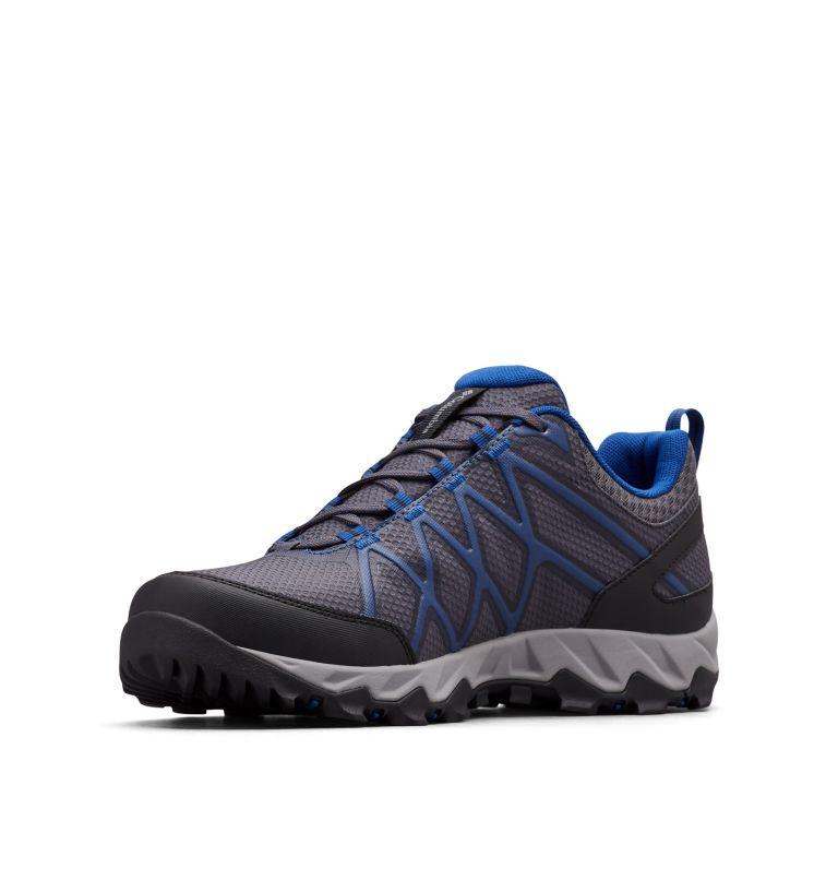 Peakfreak X2 OutDry™ Schuh für Herren Peakfreak X2 OutDry™ Schuh für Herren