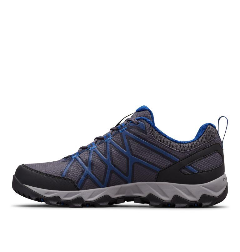 Peakfreak X2 OutDry™ Schuh für Herren Peakfreak X2 OutDry™ Schuh für Herren, medial