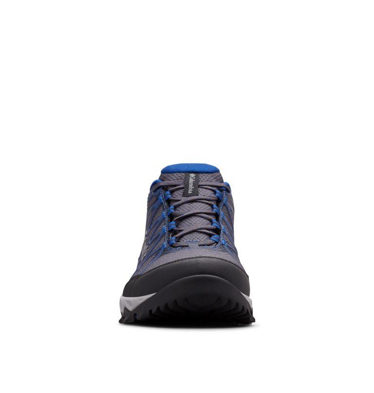 Zapato Peakfreak X2 con OutDry™ para hombre Zapato Peakfreak X2 con OutDry™ para hombre, toe
