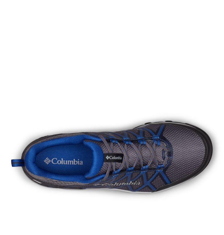 Peakfreak X2 OutDry™ Schuh für Herren Peakfreak X2 OutDry™ Schuh für Herren, top