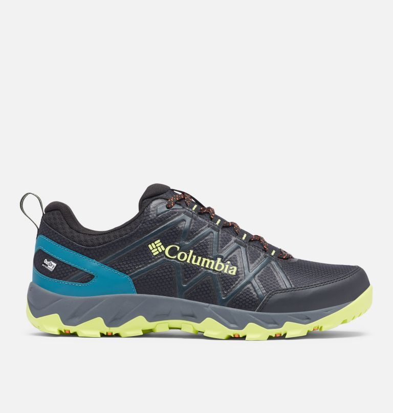 Men's Peakfreak™ X2 OutDry™ Shoe Men's Peakfreak™ X2 OutDry™ Shoe, front