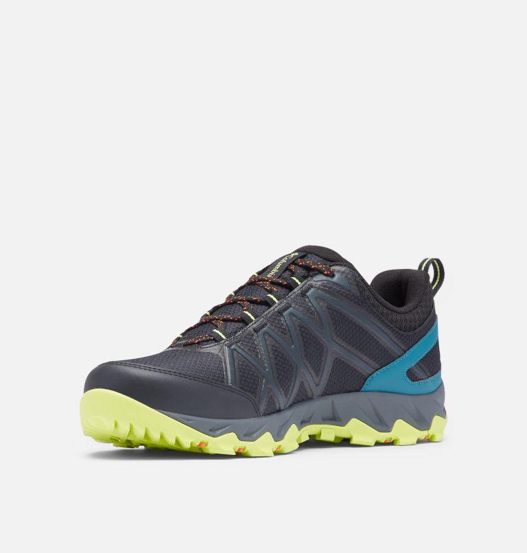PEAKFREAK™ X2 OUTDRY™ | 012 | 11 Men's Peakfreak™ X2 OutDry™ Shoe, Black, Voltage