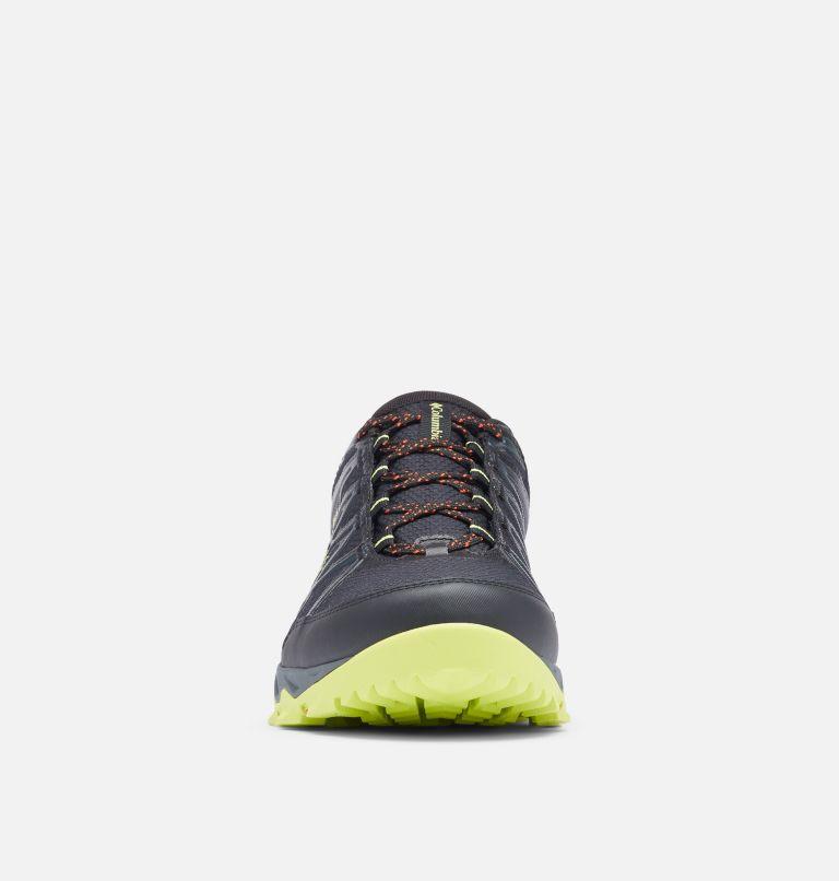 PEAKFREAK™ X2 OUTDRY™ | 012 | 11 Men's Peakfreak™ X2 OutDry™ Shoe, Black, Voltage, toe