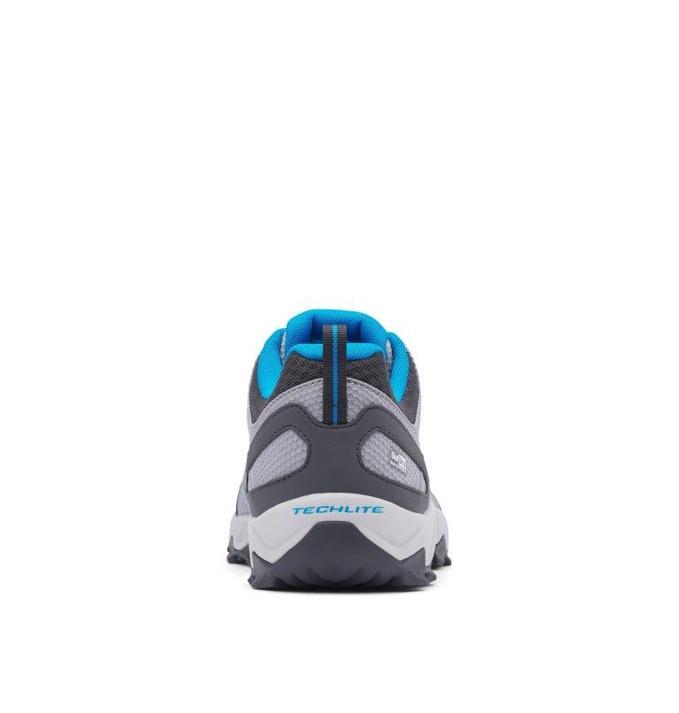 Zapato Peakfreak X2 con OutDry™ para hombre Zapato Peakfreak X2 con OutDry™ para hombre, back