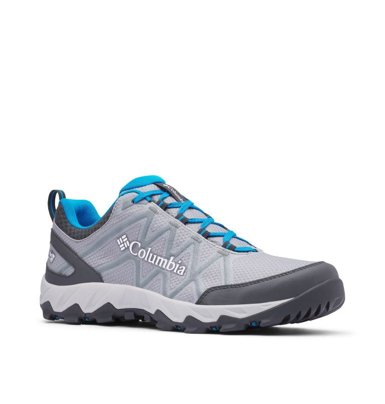 Chaussure Peakfreak X2 OutDry™ Homme Chaussure Peakfreak X2 OutDry™ Homme, 3/4 front