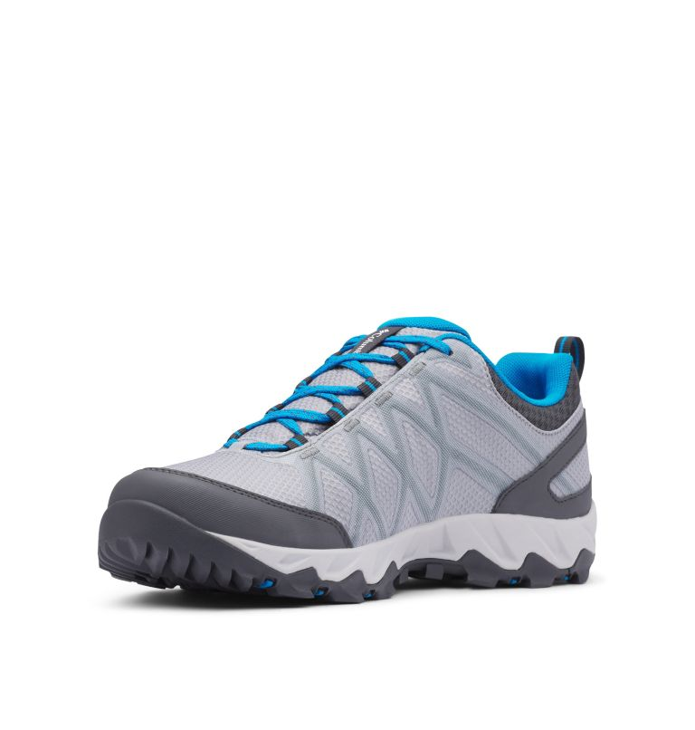 Chaussure Peakfreak X2 OutDry™ Homme Chaussure Peakfreak X2 OutDry™ Homme