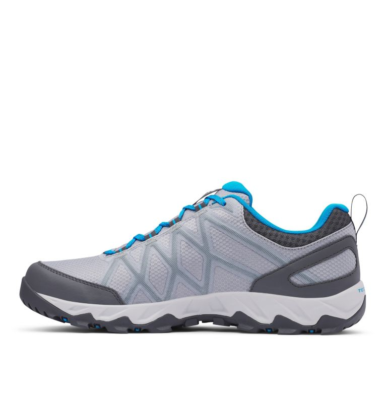 Chaussure Peakfreak X2 OutDry™ Homme Chaussure Peakfreak X2 OutDry™ Homme, medial