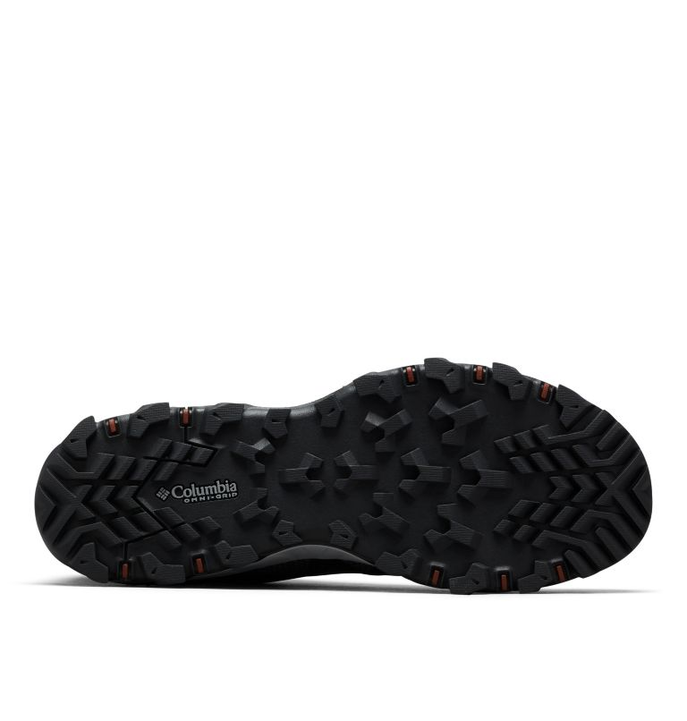 Men's Peakfreak X2 OutDry™ Shoe Men's Peakfreak X2 OutDry™ Shoe