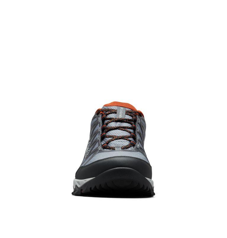 PEAKFREAK™ X2 OUTDRY™ | 053 | 11 Men's Peakfreak™ X2 OutDry™ Shoe, Graphite, Dark Adobe, toe