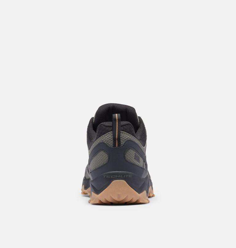 Men's Peakfreak™ X2 OutDry™ Shoe Men's Peakfreak™ X2 OutDry™ Shoe, back