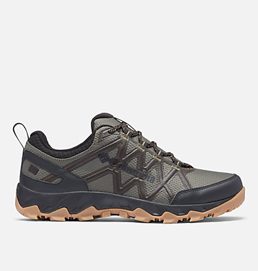 Men's Peakfreak X2 OutDry™ Shoe , front