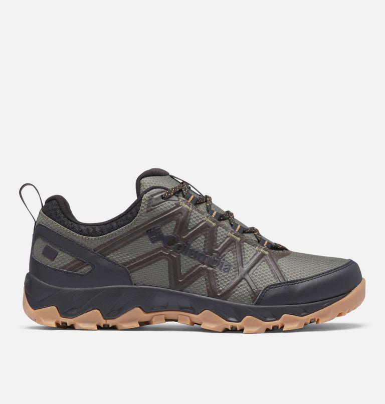 Men's Peakfreak™ X2 OutDry™ Shoe Men's Peakfreak™ X2 OutDry™ Shoe, front