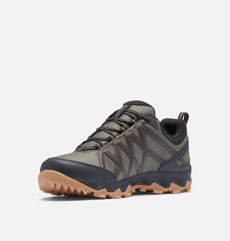 Zapato Peakfreak X2 con OutDry™ para hombre Zapato Peakfreak X2 con OutDry™ para hombre