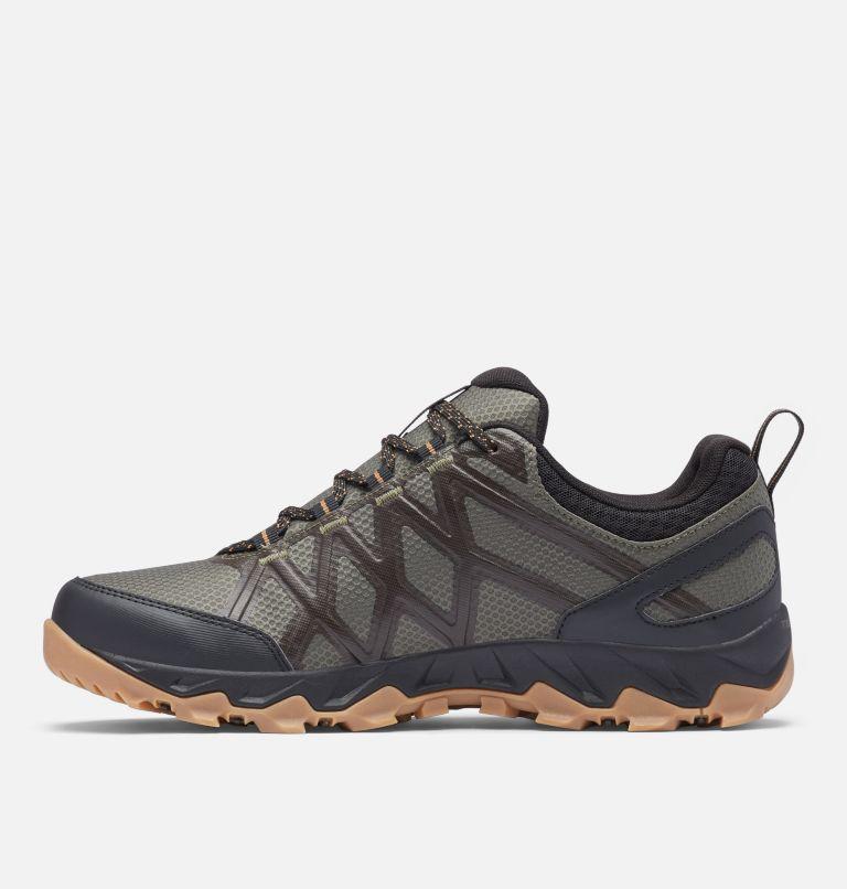 Men's Peakfreak™ X2 OutDry™ Shoe Men's Peakfreak™ X2 OutDry™ Shoe, medial