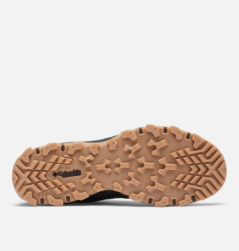 Men's Peakfreak™ X2 OutDry™ Shoe Men's Peakfreak™ X2 OutDry™ Shoe