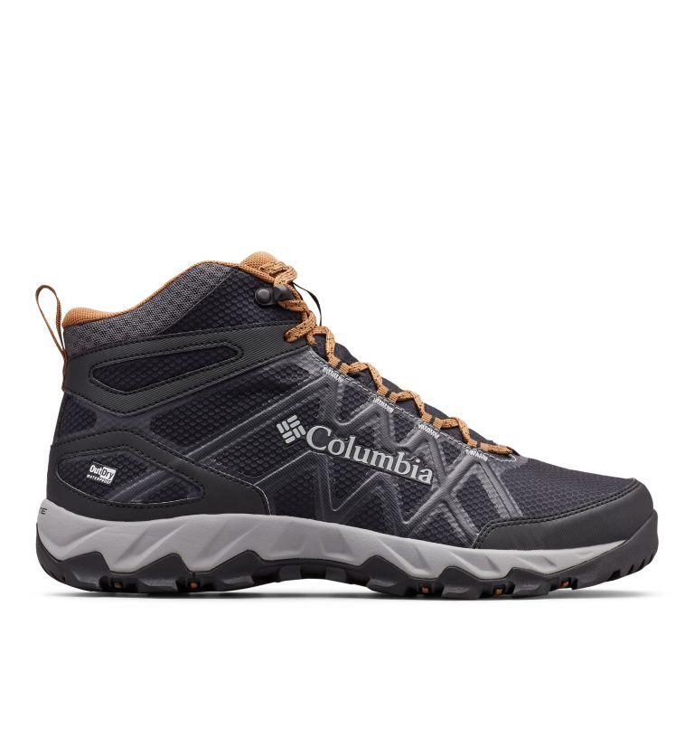 Men's Peakfreak™ X2 Mid OutDry™ Hiking Boot Men's Peakfreak™ X2 Mid OutDry™ Hiking Boot, front