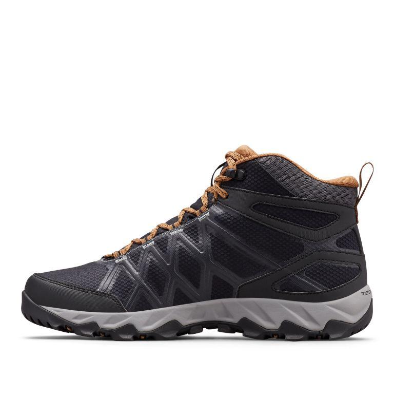 Men's Peakfreak™ X2 Mid OutDry™ Hiking Boot Men's Peakfreak™ X2 Mid OutDry™ Hiking Boot, medial