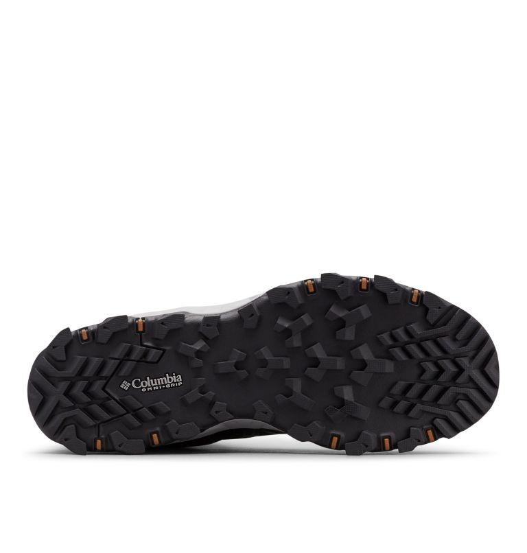 Men's Peakfreak™ X2 Mid OutDry™ Hiking Boot Men's Peakfreak™ X2 Mid OutDry™ Hiking Boot