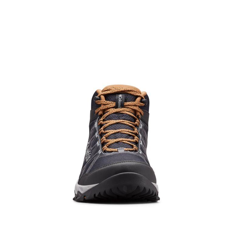 Men's Peakfreak™ X2 Mid OutDry™ Hiking Boot Men's Peakfreak™ X2 Mid OutDry™ Hiking Boot, toe