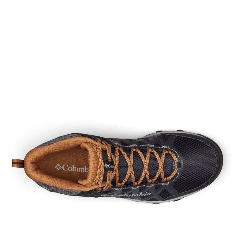 Men's Peakfreak™ X2 Mid OutDry™ Hiking Boot Men's Peakfreak™ X2 Mid OutDry™ Hiking Boot, top