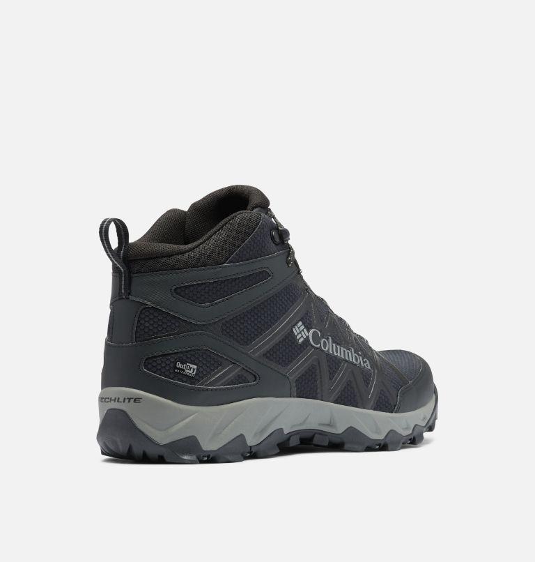 Men's Peakfreak™ X2 Mid OutDry™ Boot Men's Peakfreak™ X2 Mid OutDry™ Boot, 3/4 back