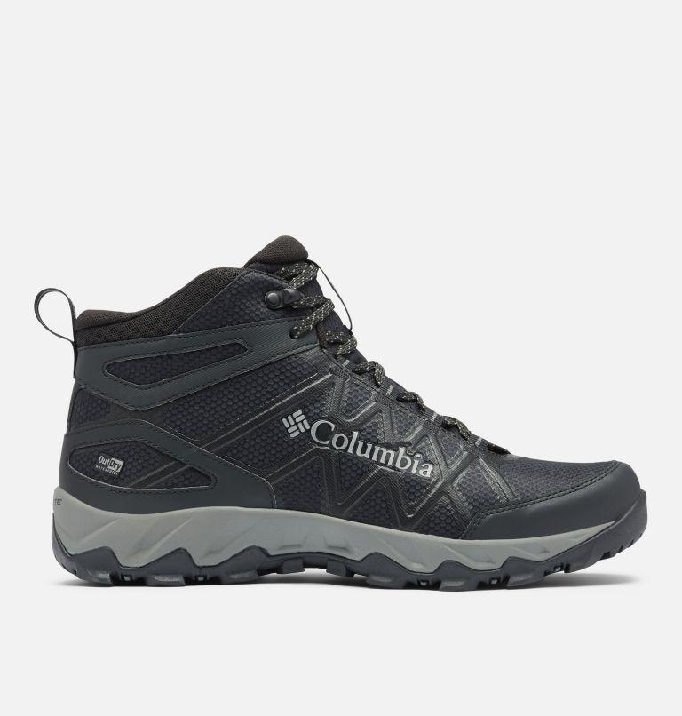 Men's Peakfreak X2 Mid OutDry™ Boot Men's Peakfreak X2 Mid OutDry™ Boot, front