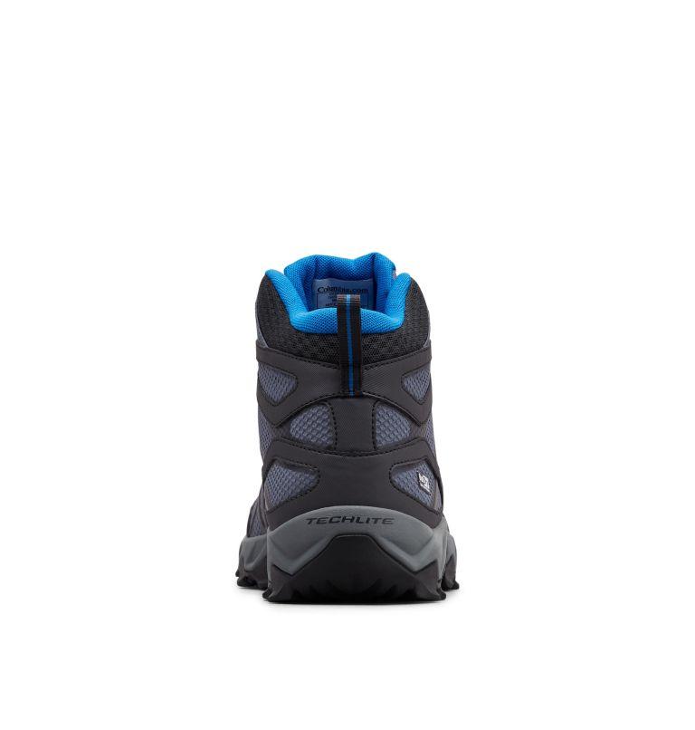 Men's Peakfreak X2 Mid OutDry™ Boot Men's Peakfreak X2 Mid OutDry™ Boot, back