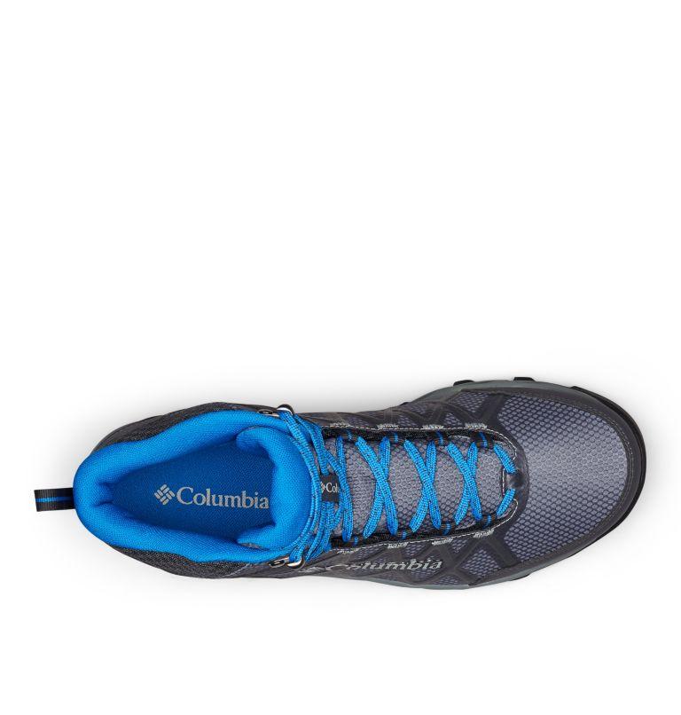 Men's Peakfreak X2 Mid OutDry™ Boot Men's Peakfreak X2 Mid OutDry™ Boot, top