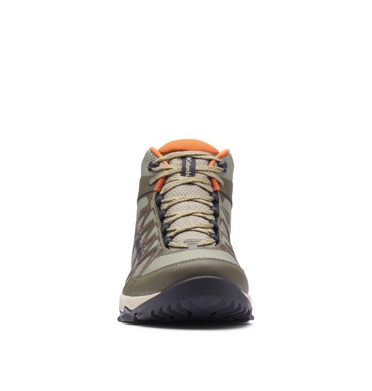 Men's Peakfreak X2 Mid OutDry™ Boot Men's Peakfreak X2 Mid OutDry™ Boot, toe