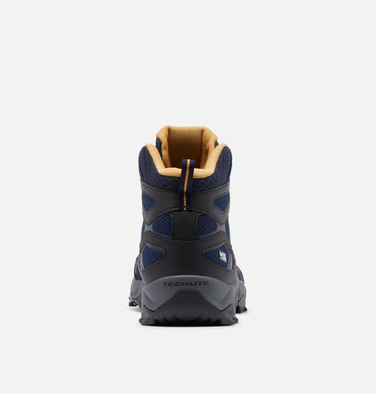 Men's Peakfreak™ X2 Mid OutDry™ Boot Men's Peakfreak™ X2 Mid OutDry™ Boot, back