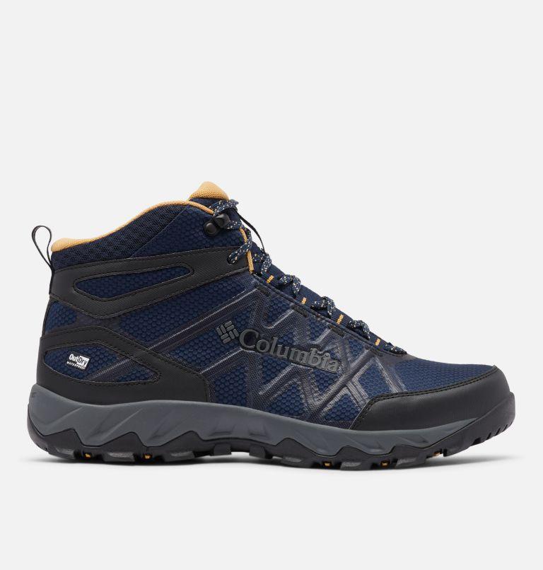 Men's Peakfreak™ X2 Mid OutDry™ Boot Men's Peakfreak™ X2 Mid OutDry™ Boot, front