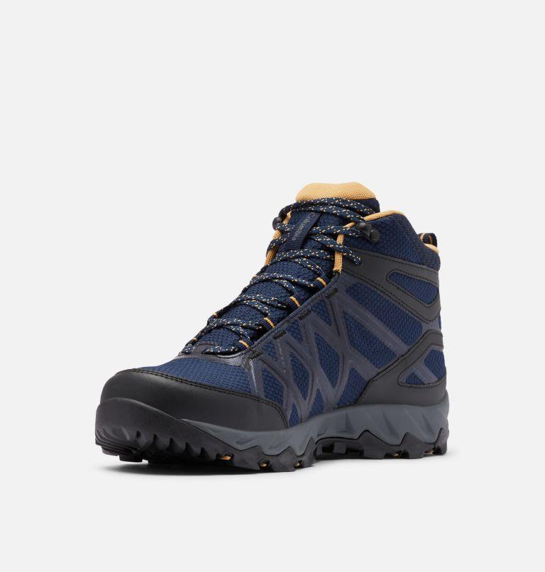 Men's Peakfreak™ X2 Mid OutDry™ Boot Men's Peakfreak™ X2 Mid OutDry™ Boot