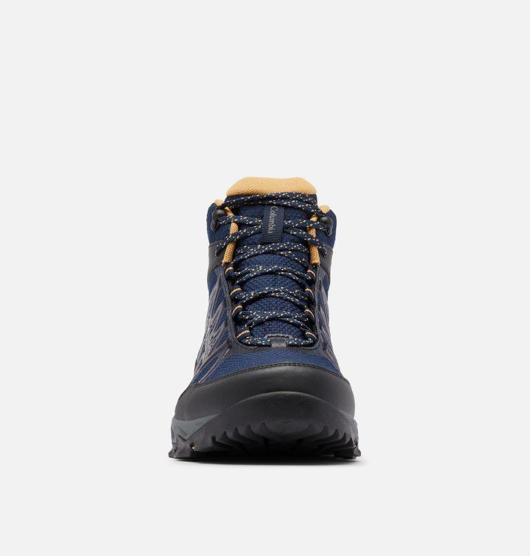 Men's Peakfreak™ X2 Mid OutDry™ Boot Men's Peakfreak™ X2 Mid OutDry™ Boot, toe