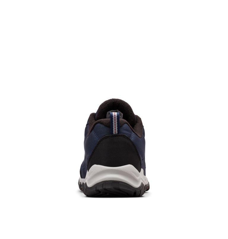 Men's Firecamp™ Fleece Lined Shoe Men's Firecamp™ Fleece Lined Shoe, back