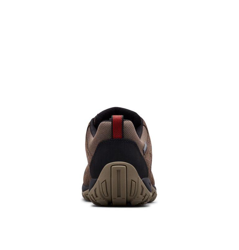 Chaussure Imperméable En Suédine Peakfreak™ Venture II Homme Chaussure Imperméable En Suédine Peakfreak™ Venture II Homme, back