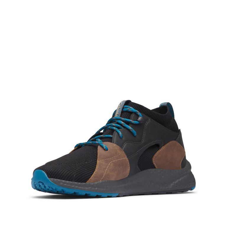 Men's SH/FT™ OutDry™ Mid Shoe Men's SH/FT™ OutDry™ Mid Shoe